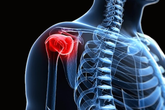 аутоиммунные заболевания суставов из-за периодонита